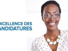 Government of Canada Francophonie Scholarship Program