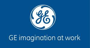 General Electric Recruitment for Service Application Engineer