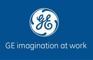 General Electric Recruitment for Field Specialist – Completions and Wellbore Intervention