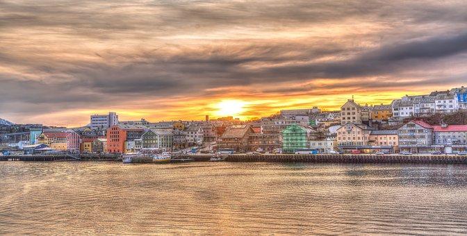 Norway Visa Application Requirements