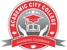 Academic City College Admission Requirements