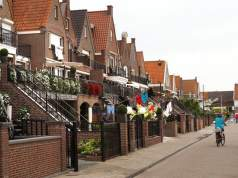 Cheapest Universities in the Netherlands