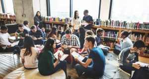 Study in Australia Without IELTS/TOEFL