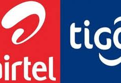 AirtelTigo Recruitment for FP and A Director