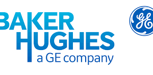 Baker Hughes GE Recruitment for Human Resource Manager