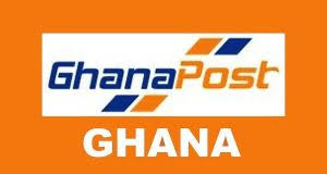 Ghana Post Office Contact Details in Upper West Region