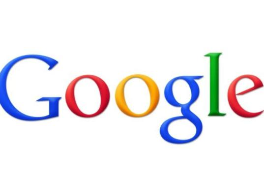 Google Free Online Certification Courses