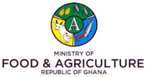 Ministry of Food and Agriculture Recruitment for Programme Value Chain Officers