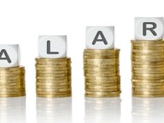 Minimum Wage in Ghana