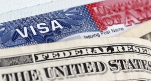 Apply for a US Visa in Ghana
