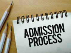 USMLE Application Procedure