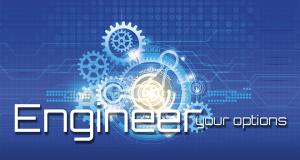 Universities Offering Engineering Courses in Ghana
