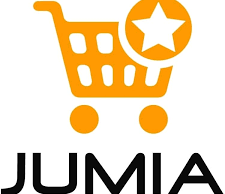Jumia Ghana Recruitment for Chief Commercial Officer