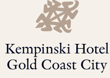 Kempinski Hotel Gold Coast City Recruitment for Assistant Spa Manager
