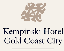 Kempinski Hotel Gold Coast City Recruitment for Duty Manager