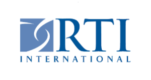 RTI International Recruitment for Technical And Operational Experts