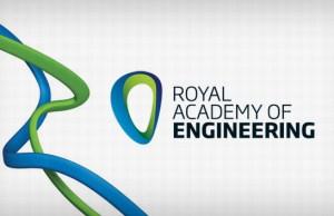 Royal Academy of Engineering Leaders Scholarships