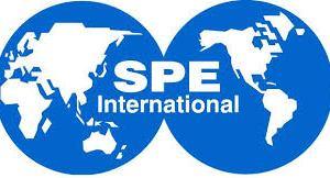 SPE Imomoh Scholarship