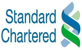 Standard Bank Group Recruitment for Origination Manager