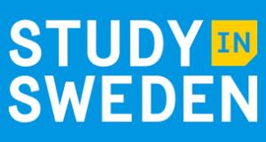 Scholarships in Sweden for International Students