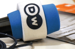 DW Akademie Journalism Masters Scholarships