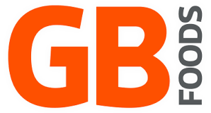 GBfoods Africa Recruitment for Regional Planning & Consolidation Business Partner