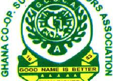 GCSCA Recruitment for General Manager