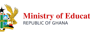 Ministry of Education Recruitment for Instructional Technologist