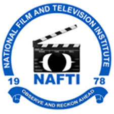 NAFTI Certificate & Diploma Admission Forms