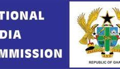 National Media Commission Recruitment for Managing Director