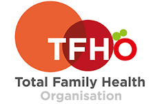 Total Family Health Organisation Recruitment for Behaviour Change Communication Officer