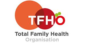 Total Family Health Organisation Recruitment for Behaviour Change Communication Officer