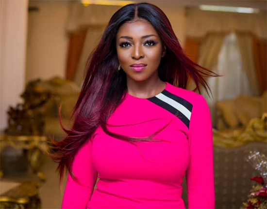 Top 10 Richest Actresses In Ghana and Net Worth 2021