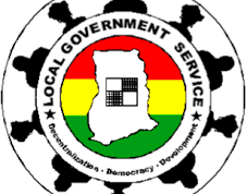 Local Government Service Begins Recruitment