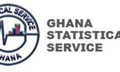 Ghana Statistical Service Recruitment