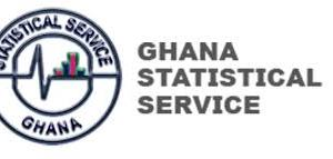 Ghana Statistical Service Recruitment