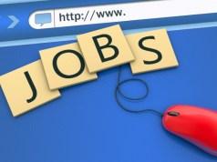 Glo-zel K. Recruitment Agency Recruitment for Airport Helpers