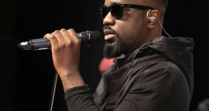 Sarkodie Biography and Net Worth Forbes