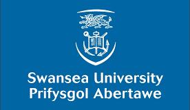 Swansea University Excellence Scholarships