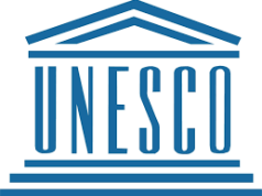 UNESCO/ISEDC Co-Sponsored Fellowship Program