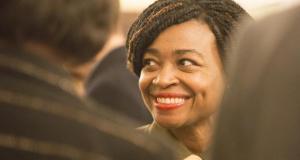 Chatham House Mo Ibrahim Foundation Academy Fellowship