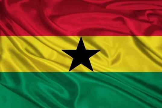 Public Holidays in Ghana