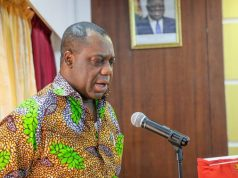 Govt Pays GH¢66.8m Subvention to SHS