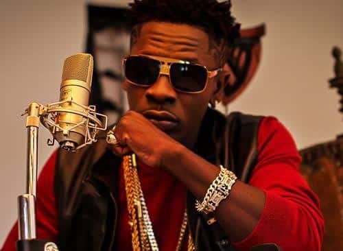 sarkodie-vs-shatta-wale-who is richer
