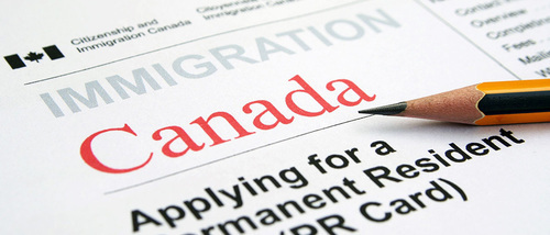 Immigrate to Canada as a Skilled Worker From Ghana