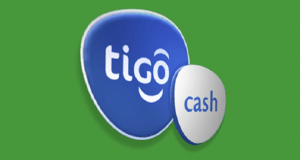 Register for Tigo Cash in Ghana
