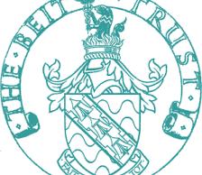 Beit Trust Postgraduate Scholarships