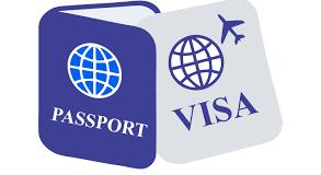 Brazil Visa Application Fees in Ghana 2019