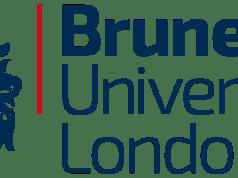 Brunel University London MBA Scholarships