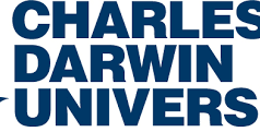 Vice-Chancellor's International High Achievers Scholarships